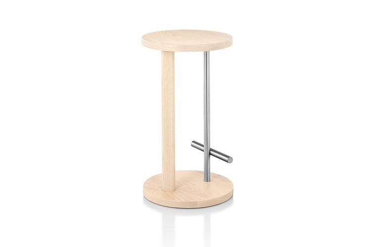 spot-stool-collection-Herman-miller-4