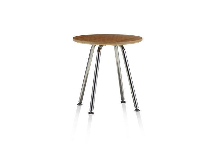 swoop-tables-Herman-miller-1