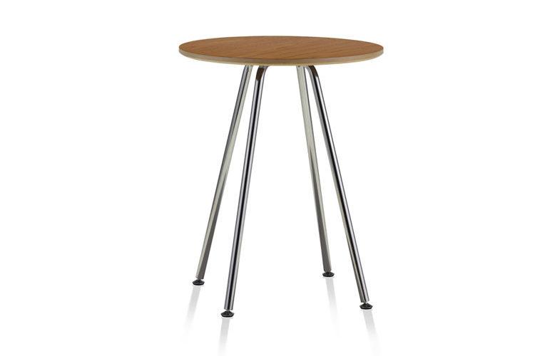 swoop-tables-Herman-miller-2