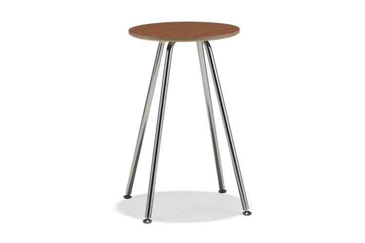 swoop-tables-Herman-miller-3