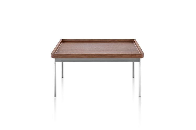 tuxedo-table-collection-Herman-miller-1