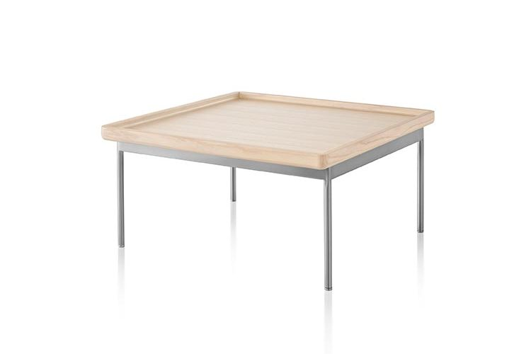 tuxedo-table-collection-Herman-miller-3
