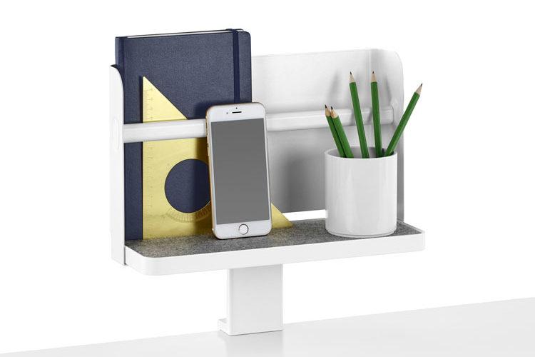 ubi-work-accessoires-Herman-miller-7