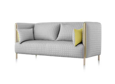 Colourform Sofa Group