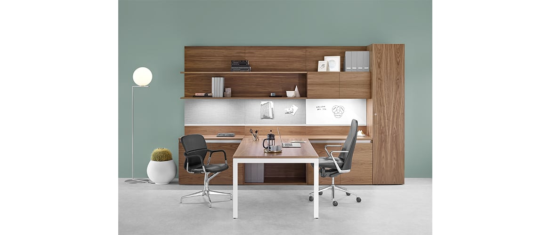 Chaise-bureau-en-cuire-noir-herman-miller5