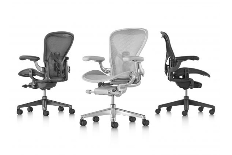 Aeron-chaise-de-bureau-Herman-miller-5