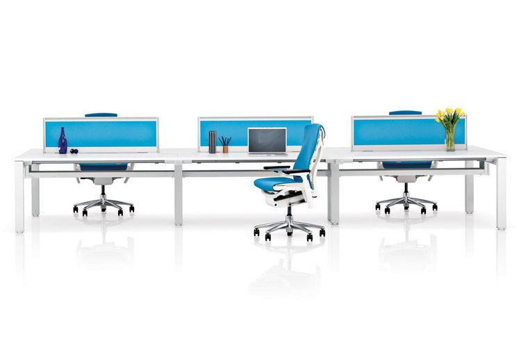 Abak-espaces-de-travail-Herman-miller-3