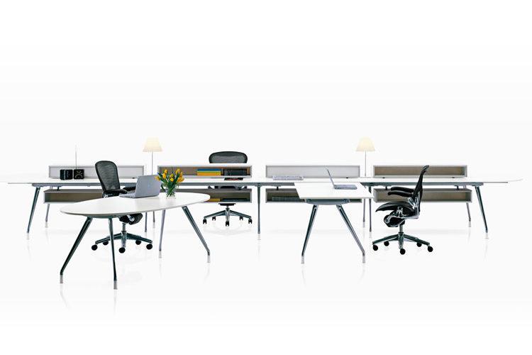 Abak-espaces-de-travail-Herman-miller-4