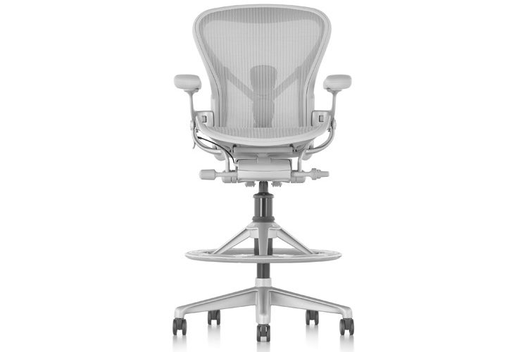 Aeron-stool-chaise-de-bureau-Herman-miller-1
