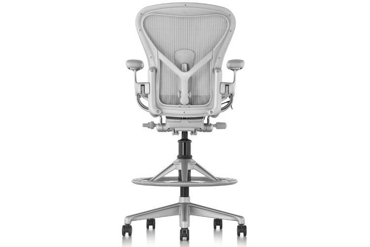Aeron-stool-chaise-de-bureau-Herman-miller-4