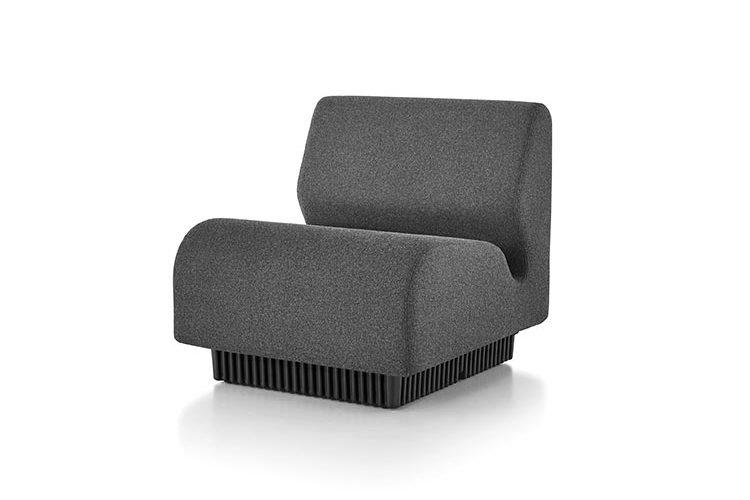 Chandwick-sieges-collection-Herman-miller-7