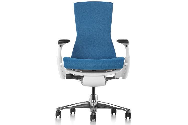 Embody-chaise-de-bureau-Herman-miller-1