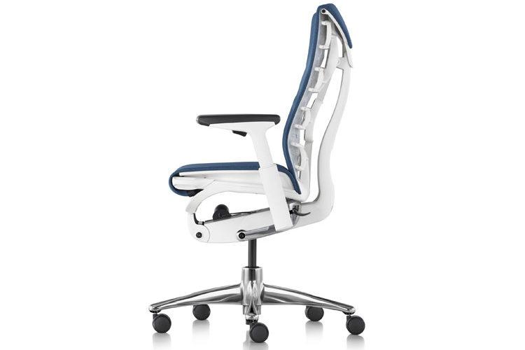 Embody-chaise-de-bureau-Herman-miller-3
