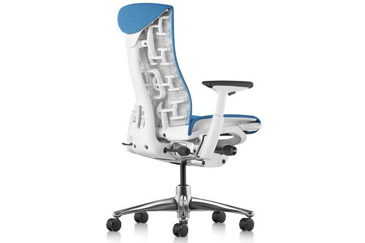 Embody-chaise-de-bureau-Herman-miller-5