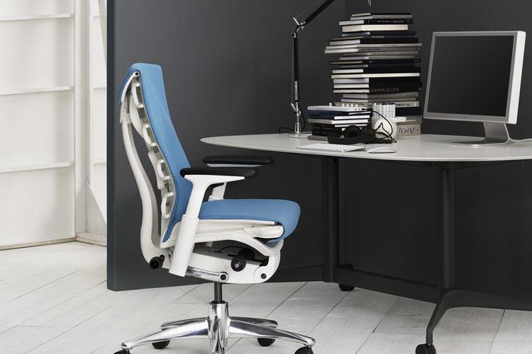 Embody-chaise-de-bureau-Herman-miller-6