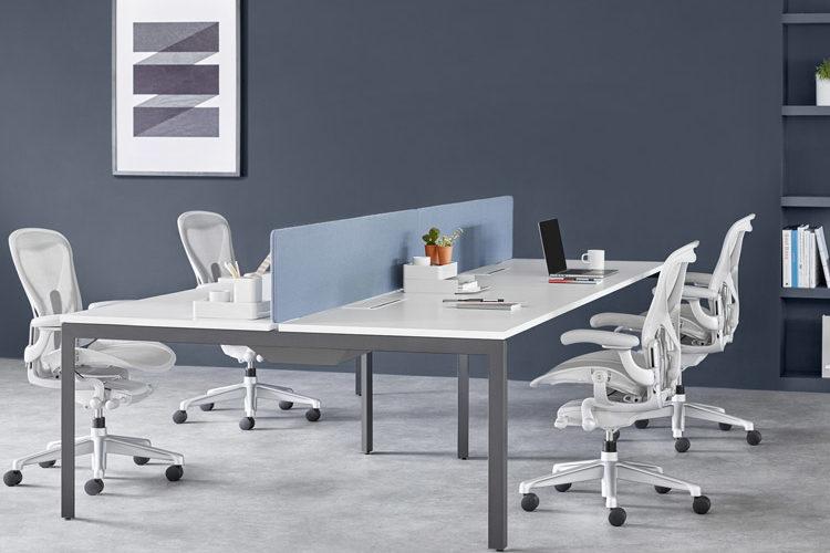 Layout-studio-espaces-de-travail-Herman-miller-2