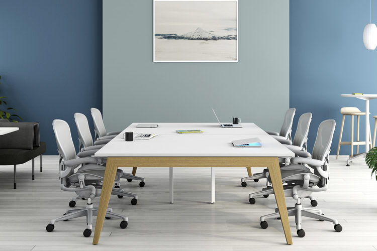 Layout-studio-espaces-de-travail-Herman-miller-3
