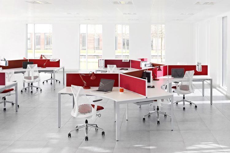 Layout-studio-espaces-de-travail-Herman-miller-6