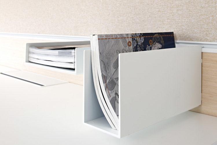 Layout-studio-espaces-de-travail-Herman-miller-7