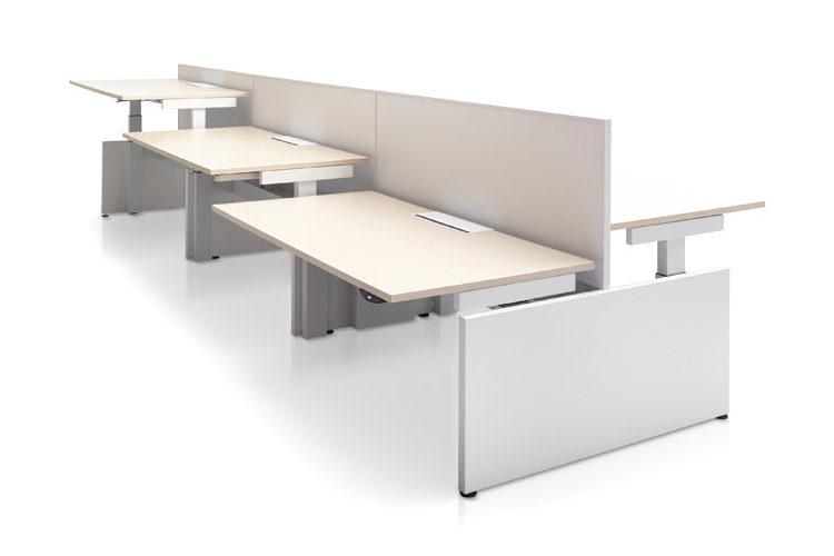 Layout-studio-exchange-espaces-de-travail-Herman-miller-1