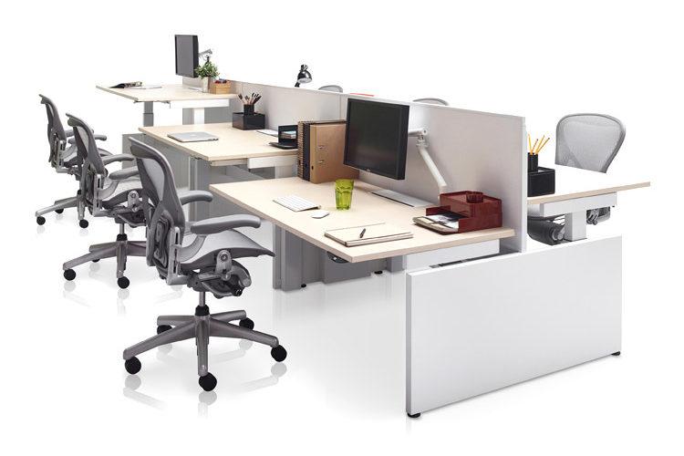 Layout-studio-exchange-espaces-de-travail-Herman-miller-2