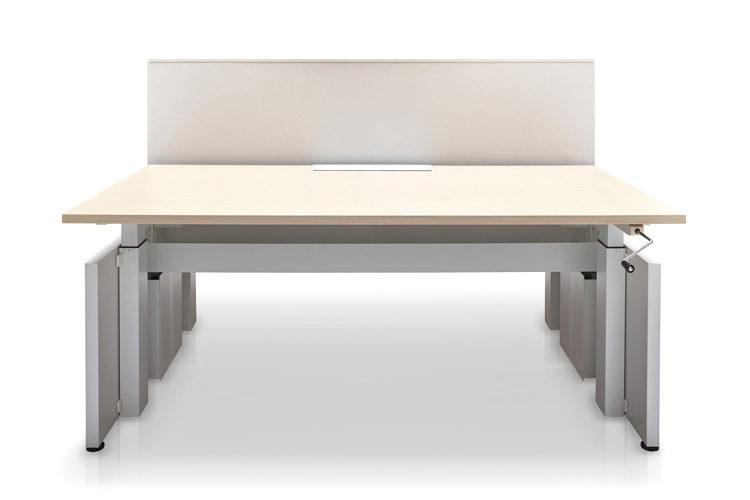 Layout-studio-exchange-espaces-de-travail-Herman-miller-3