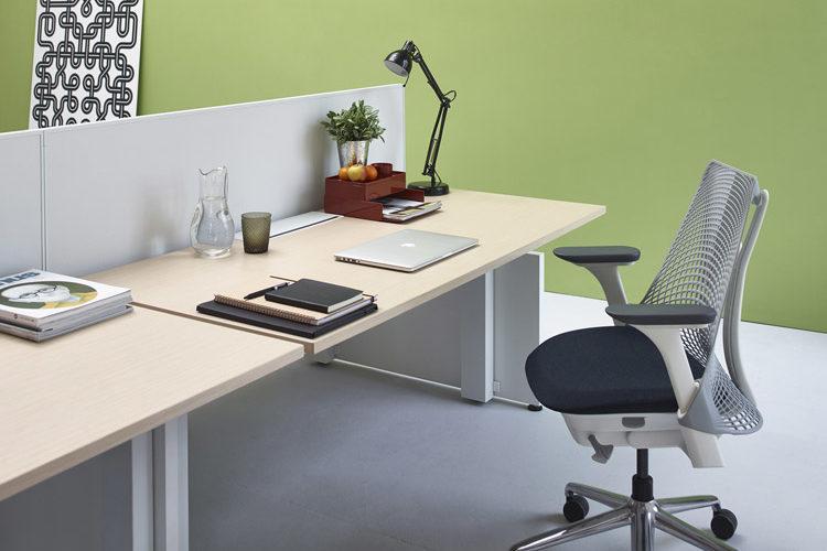Layout-studio-exchange-espaces-de-travail-Herman-miller-5