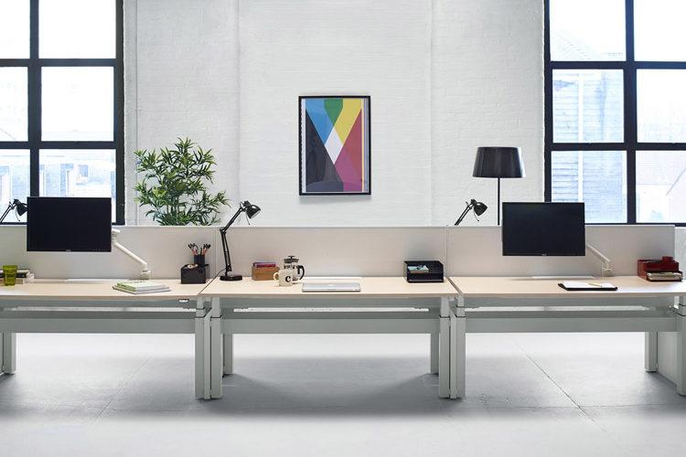 Layout-studio-exchange-espaces-de-travail-Herman-miller-6