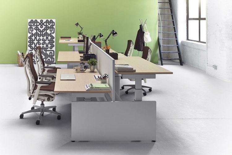 Layout-studio-exchange-espaces-de-travail-Herman-miller-7