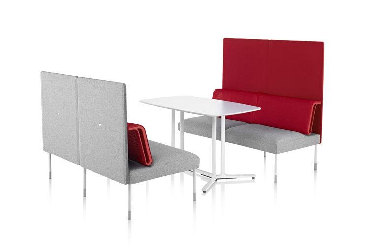Public-office-espaces-de-travail-Herman-miller-1