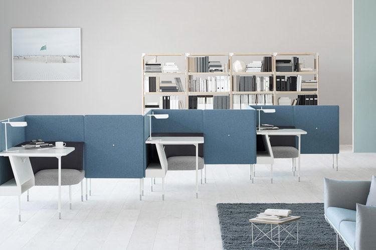 Public-office-espaces-de-travail-Herman-miller-4