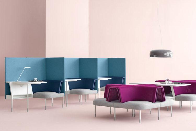 Public-office-espaces-de-travail-Herman-miller-7