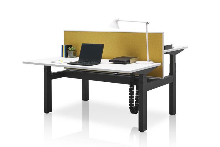 Ratio-espaces-de-travail-Herman-miller-4