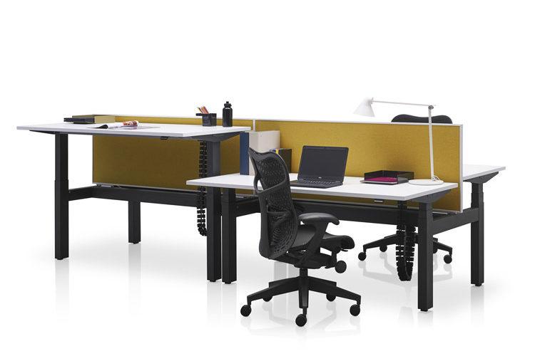 Ratio-espaces-de-travail-Herman-miller-5