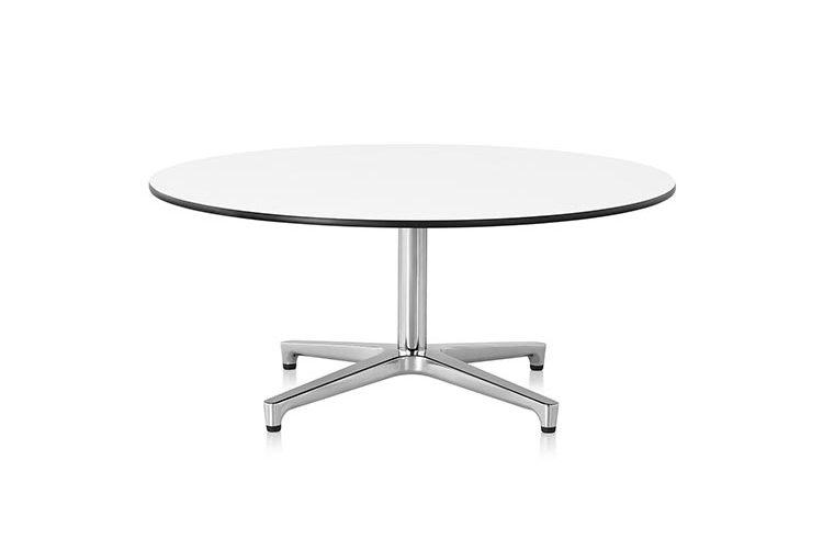 Saiba-table-collection-Herman-miller-2