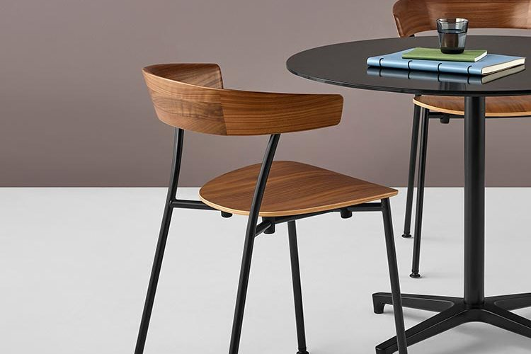 Saiba-table-collection-Herman-miller-5