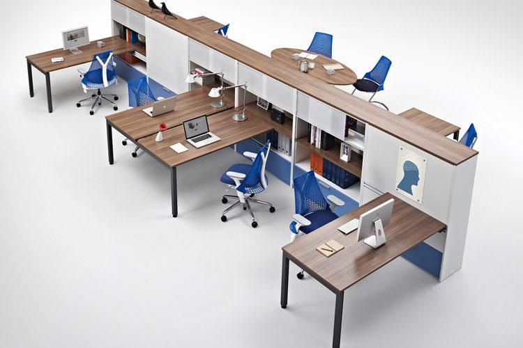 Sense-espaces-de-travail-Herman-miller-3