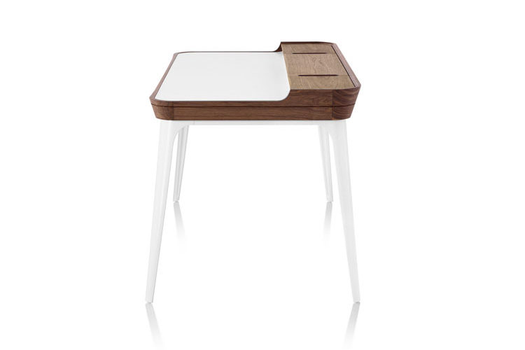airia-tables-Herman-miller-2