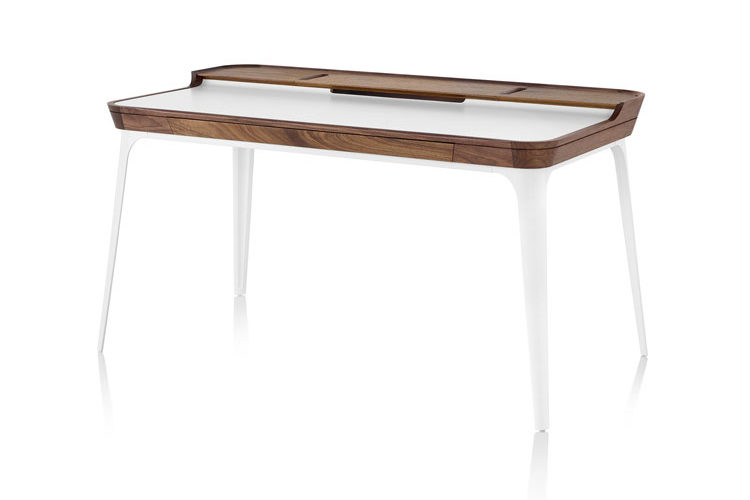 airia-tables-Herman-miller-3