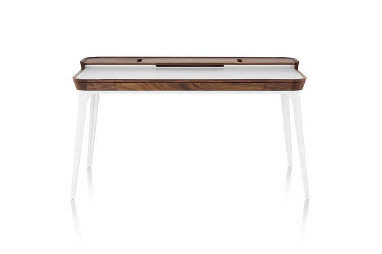airia-tables-Herman-miller-4