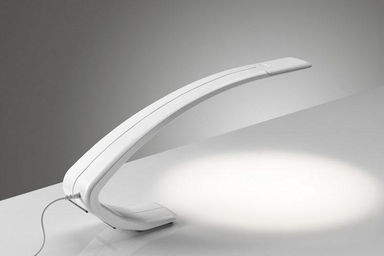 amble-light-accessoires-Herman-miller-3