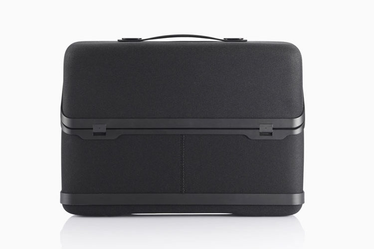 anywhere-case-accessoires-Herman-miller-4
