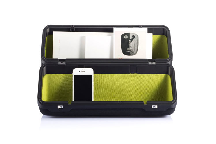 anywhere-case-accessoires-Herman-miller-6