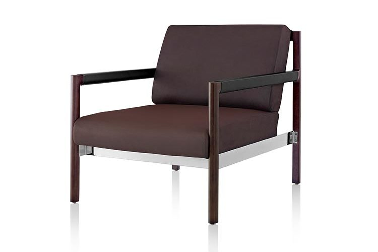 brado-collection-Herman-miller-2