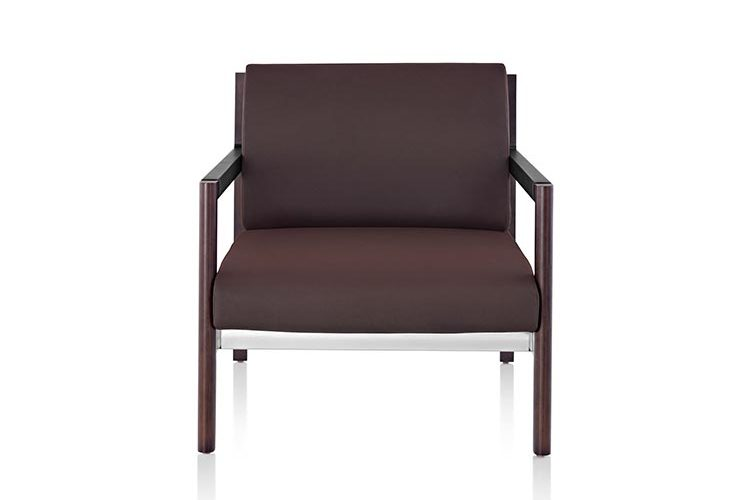 brado-collection-Herman-miller-3