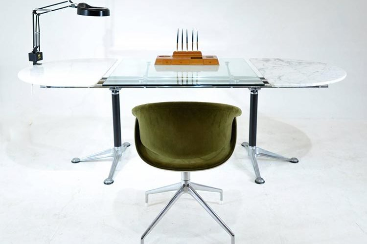 burdick-canape-Herman-miller-1