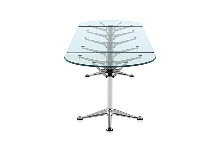 burdick-canape-Herman-miller-4