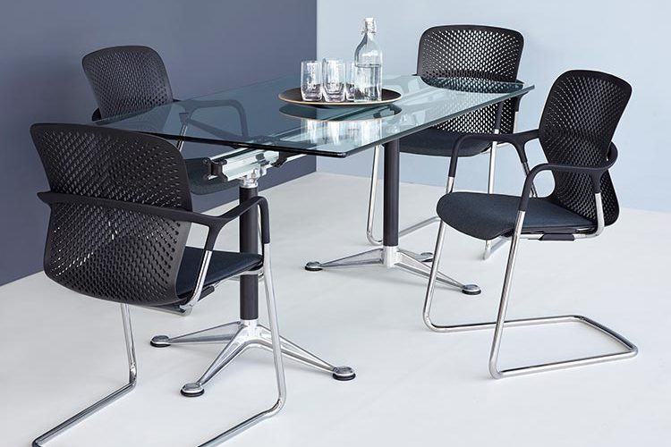 burdick-canape-Herman-miller-7