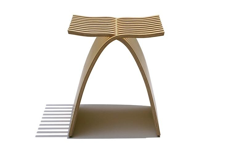 capelli-collection-Herman-miller-3