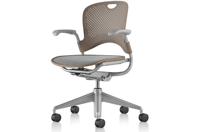 caper-chaise-de-bureau-Herman-miller-2